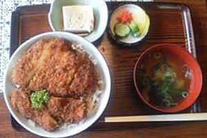 syokuji_chitoseya